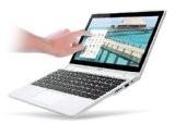 Acer c720 Chrome Book Reviews