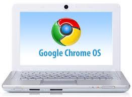 Chrome Os Reviews