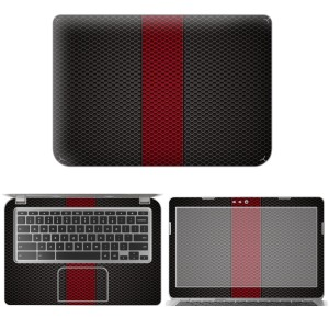 Toshiba Chromebook Cases , Sleevs and Skins!