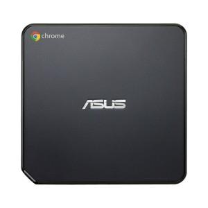Asus Chromebox-m004u Desktop