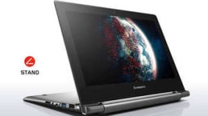 Lenovo Reviews ! IdeaPad N20P 11.6-Inch Touchscreen Chromebook