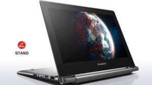 Lenovo Reviews ! IdeaPad N20P 11.6-Inch Touchscreen Chromebook