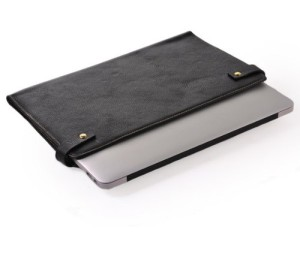 Chromebook Pixel Sleeve ! Protect Your Google Chromebook Pixel