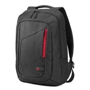 Popular Backpack brands  for Chromebooks