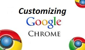 "How can You ""Customize Your Google Chrome Os"""