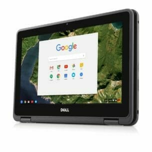 Best Chromebook for Kids