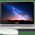 Asus Chromebook Flip C302CAAsus Chromebook Flip C302CA