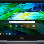 Dell Inspiron Chromebook 14 2-in-1