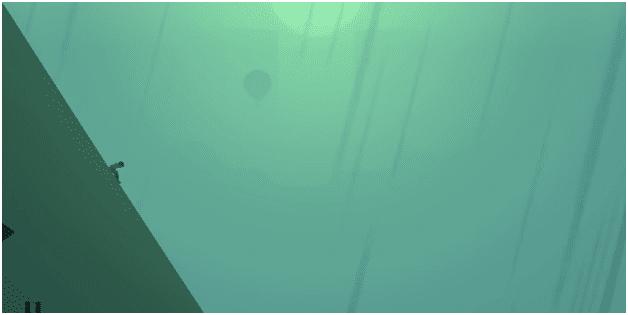 Alto's Odyssey gameplay