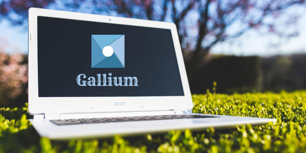 Gallium Os Review