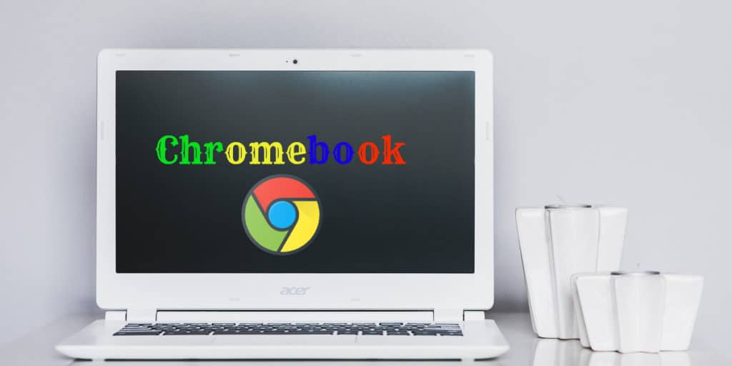 Chromebook Uses