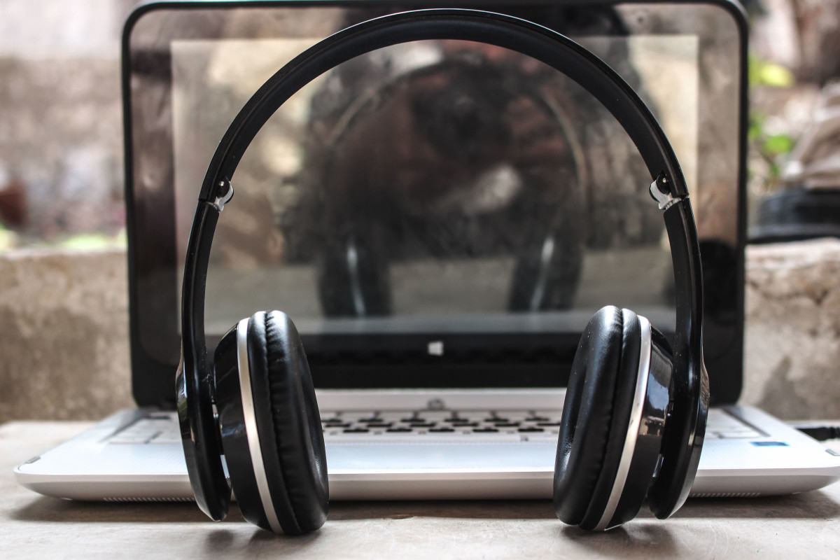 Best Gaming Headset for Chromebook in 2020