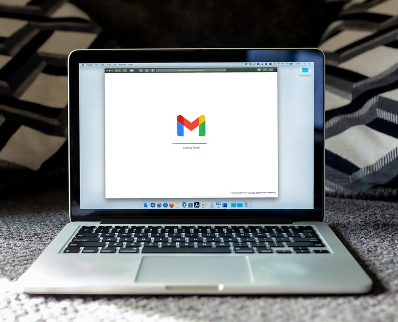 2021 Chromebook Apps for Productivity
