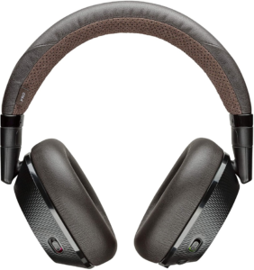 The Backbeat Pro 2 are functional headphones